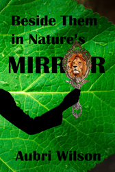 natures mirror 168x250