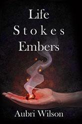 Life Stokes Embers 165x250 (1)